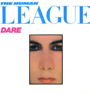 266icw-human_league_dare_310010