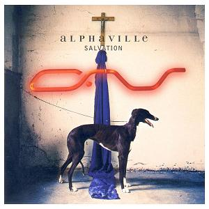 Alphaville_Salvation