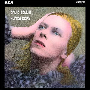David_Bowie_Hunky_Dory_I_challenge_MS