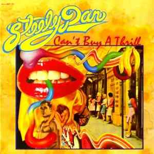 Steely_Dan_Cant_Buy_A Thrill