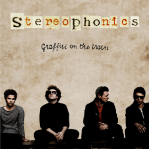 Stereophonics_-_Graffiti_on_the_Train_(Album_artwork)