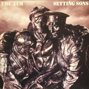 The_Jam_Setting_Sons