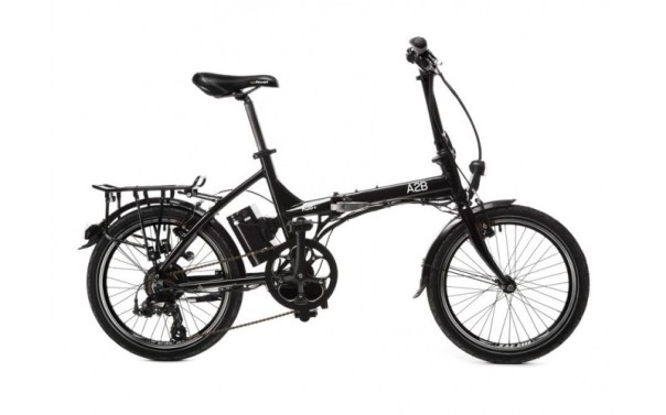 kuo plus1-ebike-blog-maintain-cadence with MS